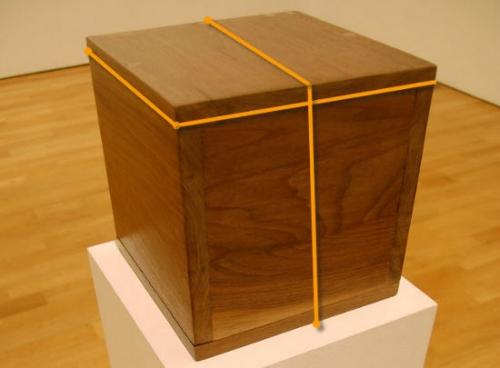 Изучаем CSS3: немного другая модель блока при помощи {box-sizing:border-box}