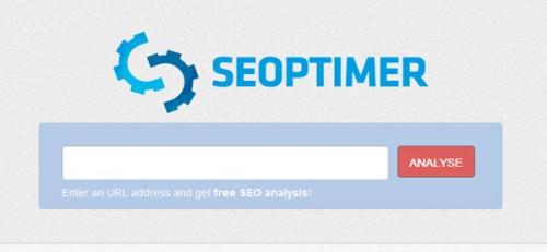 25 бесплатных онлайн-сервисов для составления SEO-отчётов
