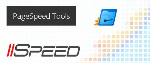 IISpeed: Google Pagespeed для серверов Windows