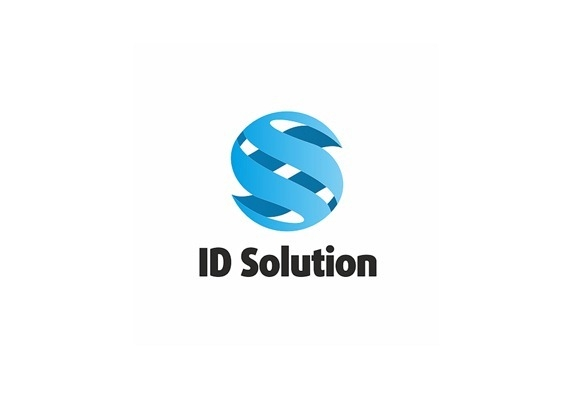 1369831564_logo-01.jpg