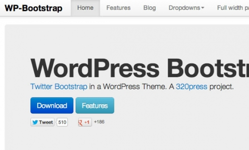 Open source ����������� � ������� ��� Wordpress-�������������