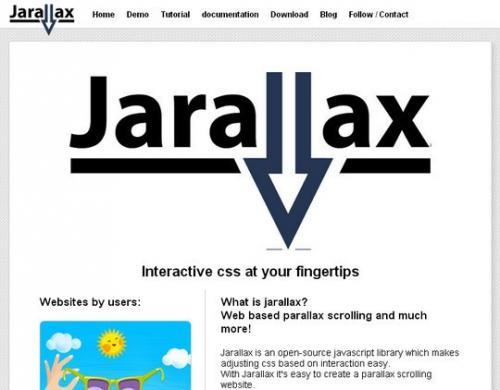 17 свежих инструментов для веб-дизайнеров и разработчиков
