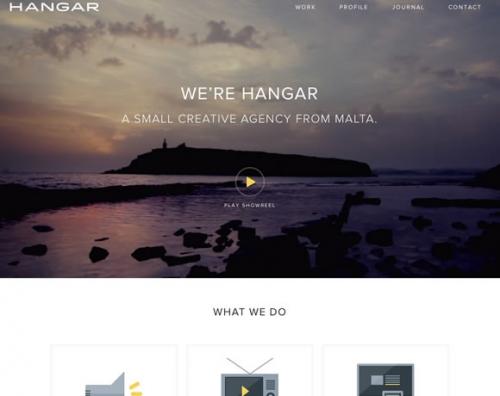 Белый цвет в веб-дизайне