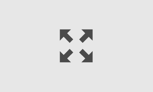 Знакомство с HTML5-API Fullscreen