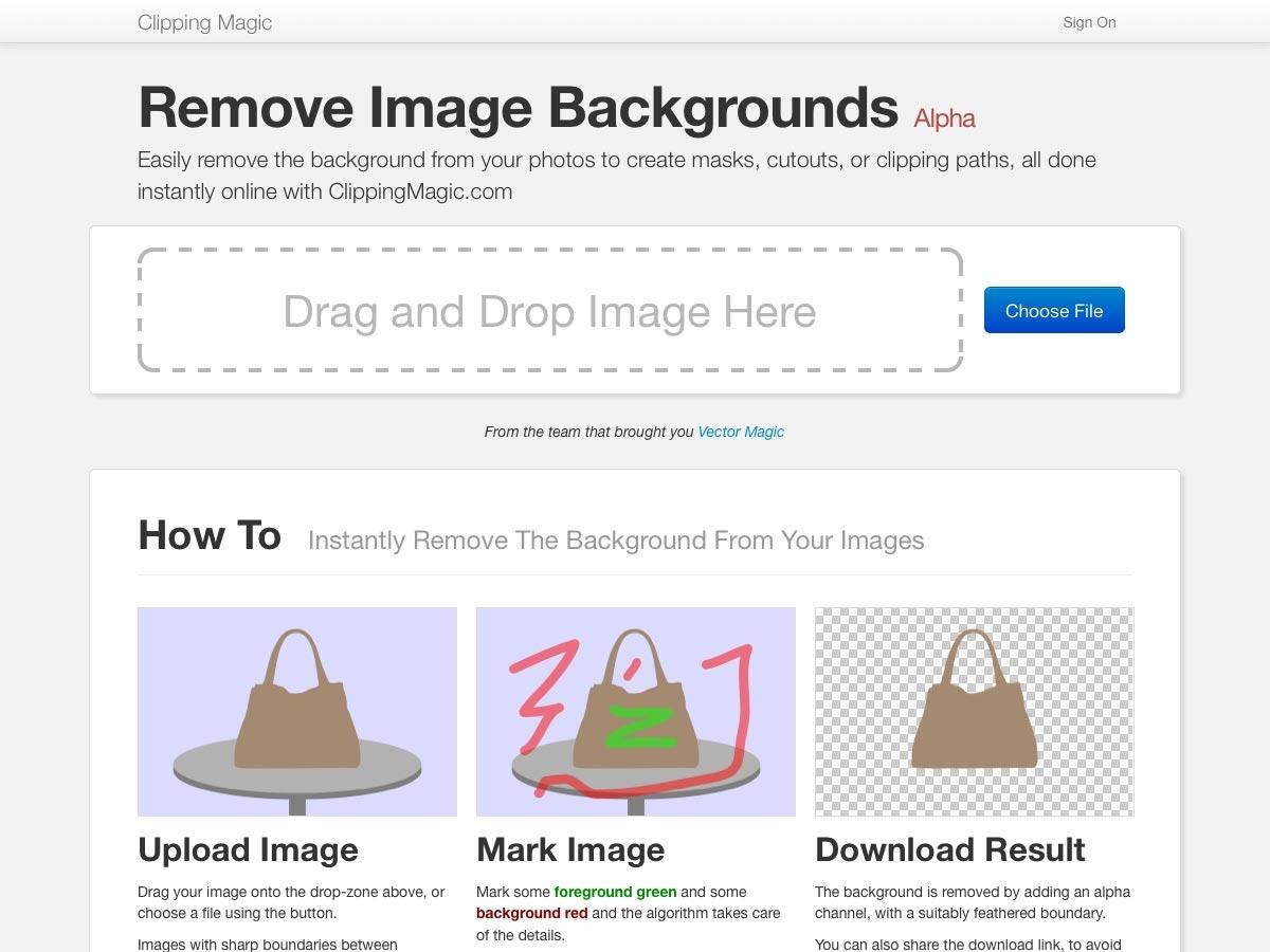 Pdf remove background text dashboardfiles for Removethebackground com