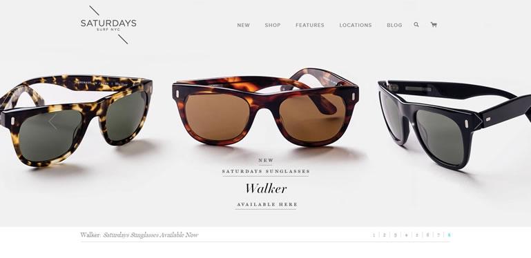 Лучший дизайн сайтов интернет магазинов