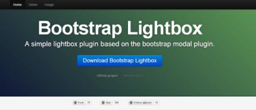 10 убойных ресурсов для модернизации вашего следующего Bootstrap-проекта