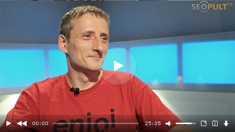 Коммерческое ранжирование в «Яндексе». Часть 2