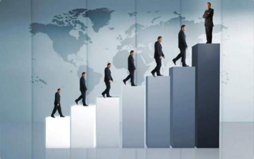 Онлайн-курс «Менеджер интернет-проекта: эффективное управление бизнесом в интернете»