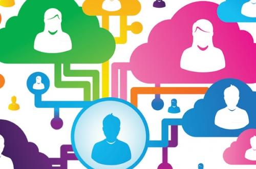 Фриланс: Составление обобщённых образов ваших идеальных клиентов