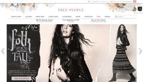 Текстуры в веб-дизайне