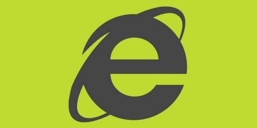 Доступно превью Internet Explorer 11 для Win 7 – браузер стал на 30% быстрее остальных