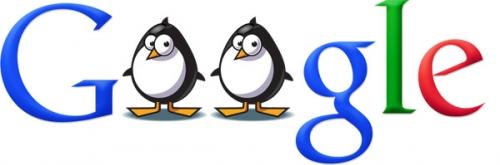 Знакомство с обновлением Penguin от Google и изучение эффекта