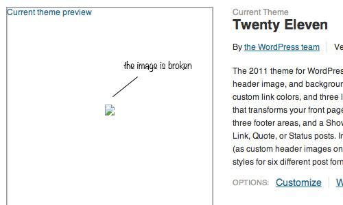 Как переименовать папку WP-Content в WordPress