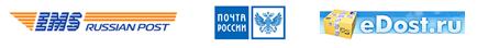 Функционал платформы «Русской локализации CS-Cart»