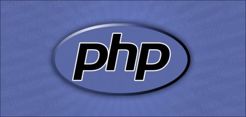 Конвертируем изображение в Data URI при помощи PHP