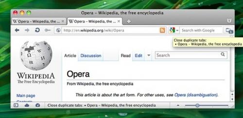 25 лучших расширений для Opera, которые помогут вам быстрее использовать интернет