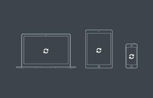 Как синхронно протестировать веб-сайт в различных браузерах и на разных устройствах