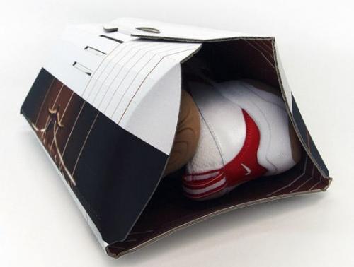 20 самых креативных дизайнов упаковки