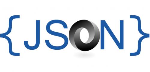 Лучший онлайн-редактор, парсер и просмотрщик JSON