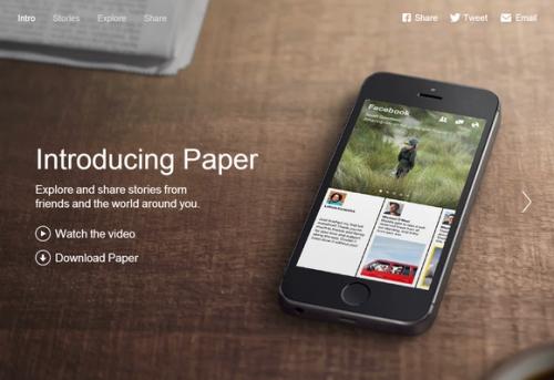 Pop: расширяемая iOS и OS X библиотека анимации