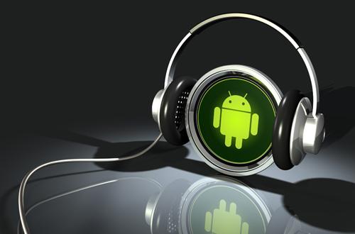 5 лучших Android-приложений для бесплатного скачивания и прослушивания музыки