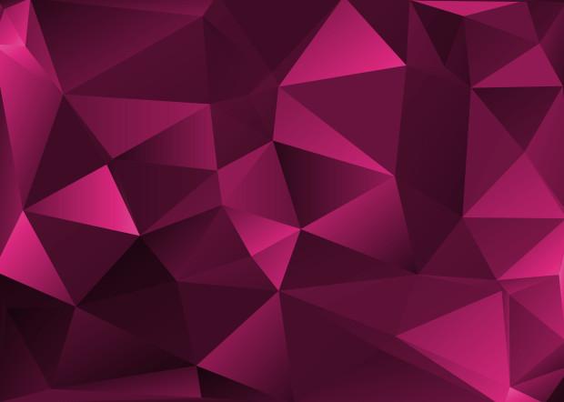 Обнаружили ошибку или мёртвую ссылку?: www.coolwebmasters.com/backgrounds/5049-besplatnye...