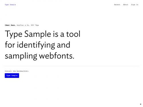 Июль 2014: Что нового появилось в сети для веб-дизайнеров?