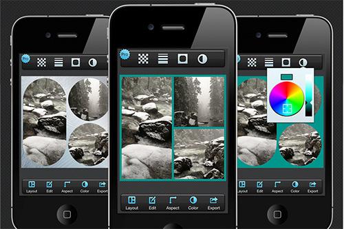 11 Instagram-инструментов для бизнеса
