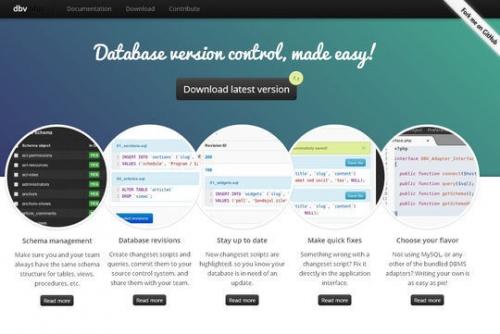10 лучших инструментов управления базами данных для разработчиков
