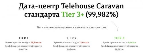 1422901496_11.jpg