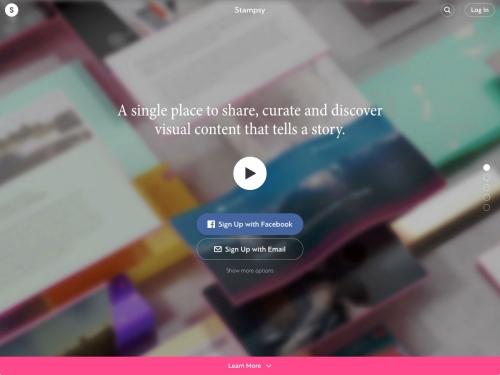 Март 2015: Что нового появилось в сети для веб-дизайнеров?