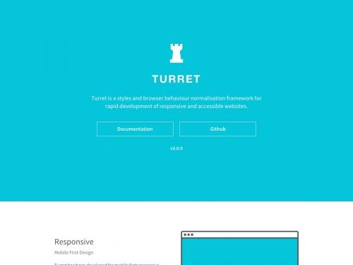 Июль 2015: Что нового появилось в сети для веб-дизайнеров?