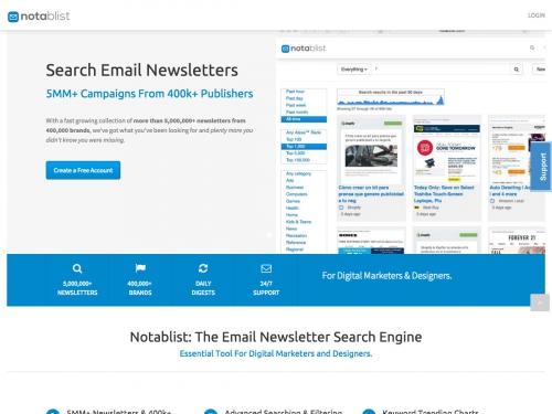 Декабрь 2015: Что нового появилось в сети для веб-дизайнеров?