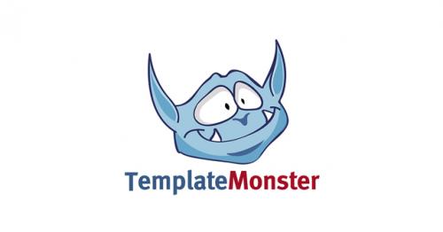 Двухнедельная промо-акция от TemplateMonster: скидки на шаблоны до 40%