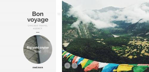 Выбор WordPress шаблона 2016 для вашего сайта