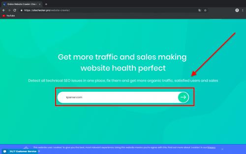 10 принципов веб-дизайна, которые повышают конверсию сайта
